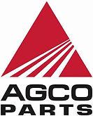 agco-parts.jpg
