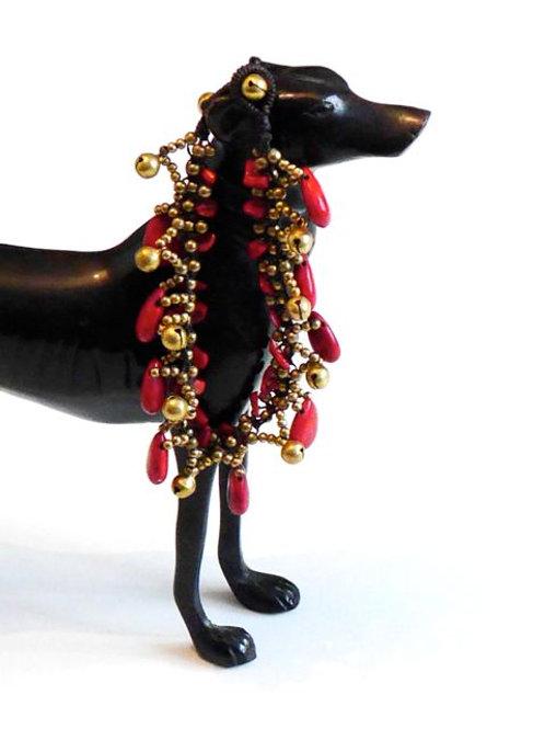 Tinou bijou collier Boho Simplicité1