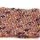 Thumbnail: Tinou-Snood pour lévriers Tendresse sable