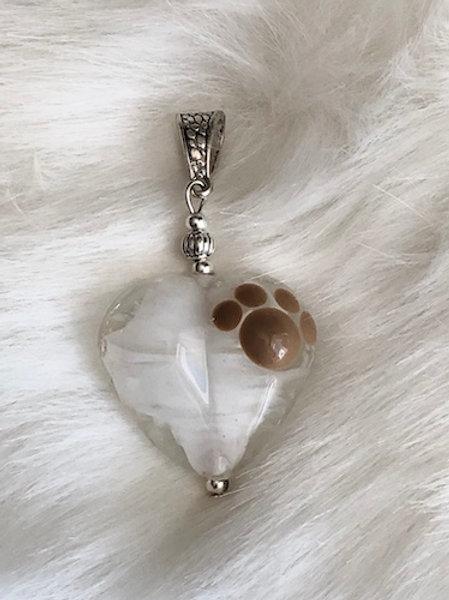Médaille pour chien IVOIRY