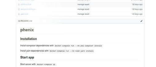 Screenshot_2020-05-27%20toovalu%20phenix