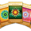 Thumbnail: Sacred Geometry Activations Oracle - Lon
