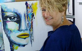 Rita Berger).jpg