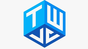 Tradeworks.VC partners with Oracle.VC