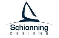 Schionning-Designs-Logo-op0smrprt9pod28h