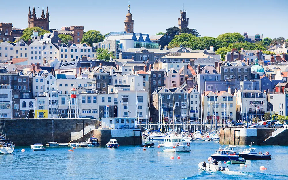 guernsey-things-to-do-xlarge.webp