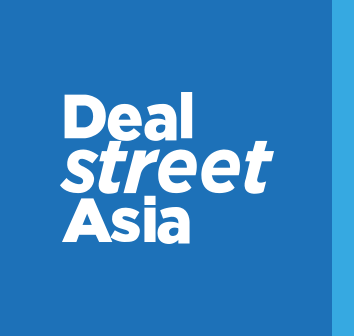 TradeWorks VC Launch - Deal Street Asia