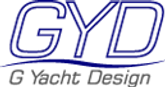 GYDlogo.png