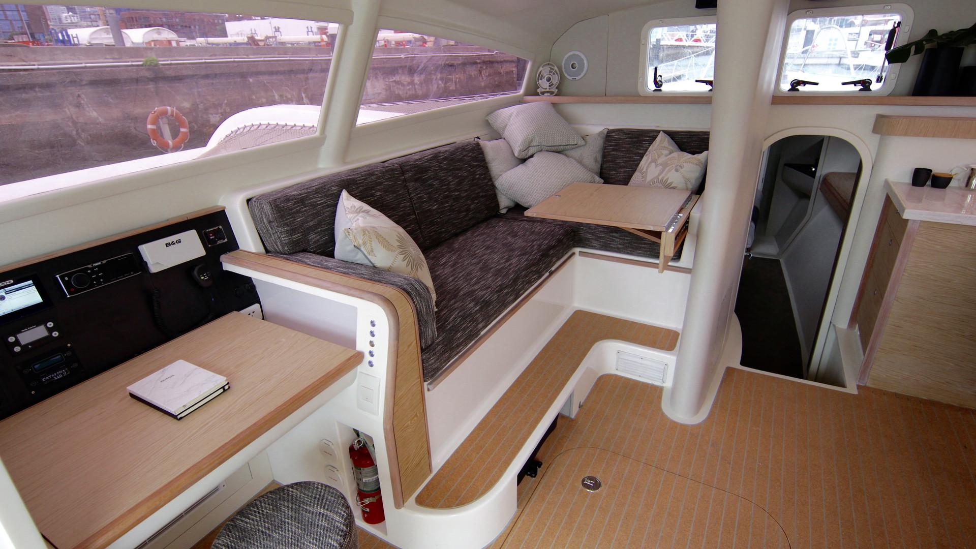 Rapido-60-interior-4.jpeg