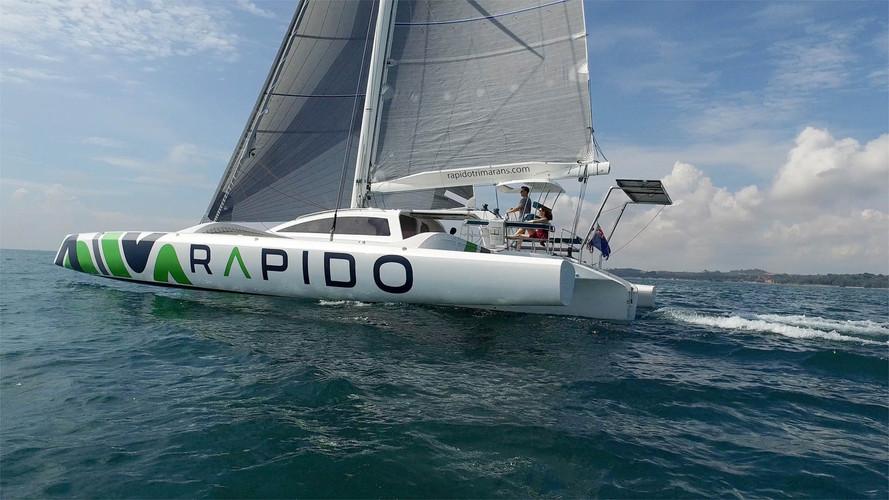 Rapido-60-4.jpeg