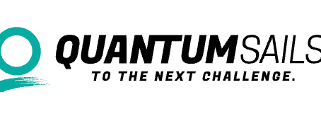 QUANTUM SAILS ANNOUNCES PARTNERSHIP WITH ADVANCED WING SYSTEMS