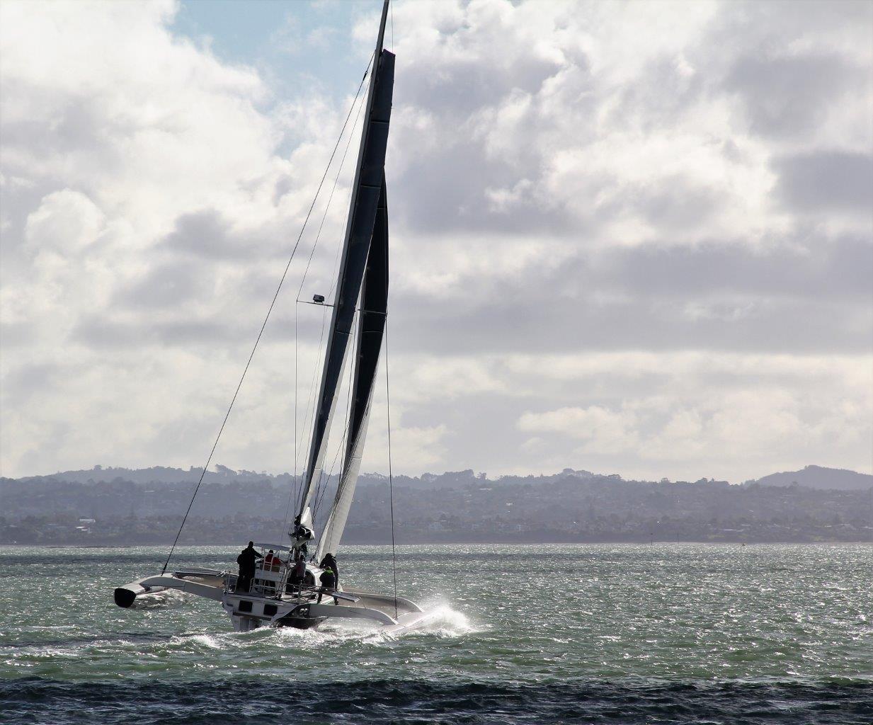 Rapido-60-Romanza-New-Zealand.jpeg