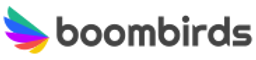 boombirds logo.png