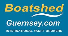 2 line boatshed Guernsey.webp