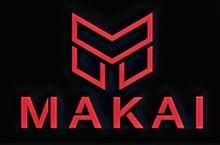 Makai_edited.jpg