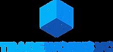 Logo with tagline (Transparent BG).png