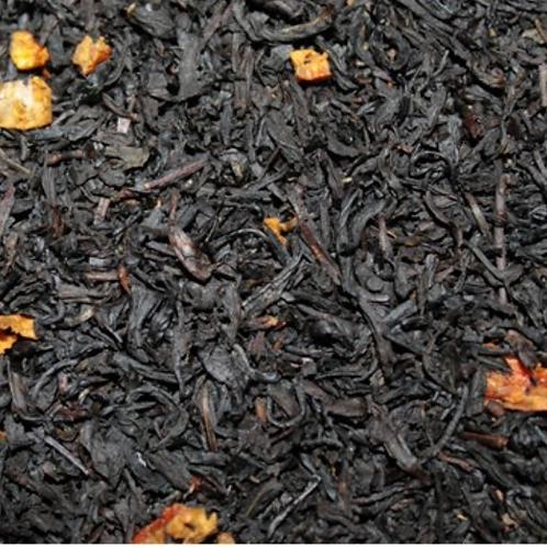 Market Spice Tea 3.5 oz