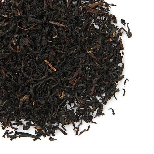Assam Tea 3.5 oz