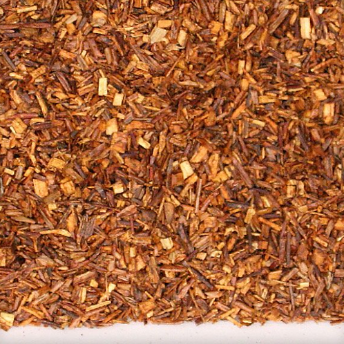 Rooibos Herbal Tea 3.5 oz