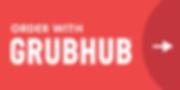 grubhub-300x150-btn.png