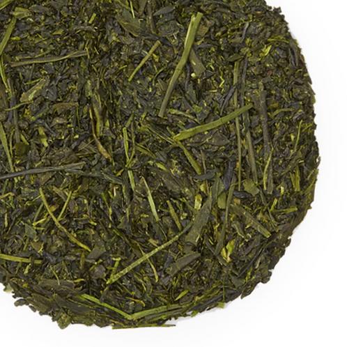 Sencha Tea 3.5 oz