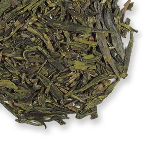 Dragonwell Superior Tea 3.5 oz