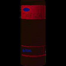 Urnex Cafiza Cleaner 20 oz