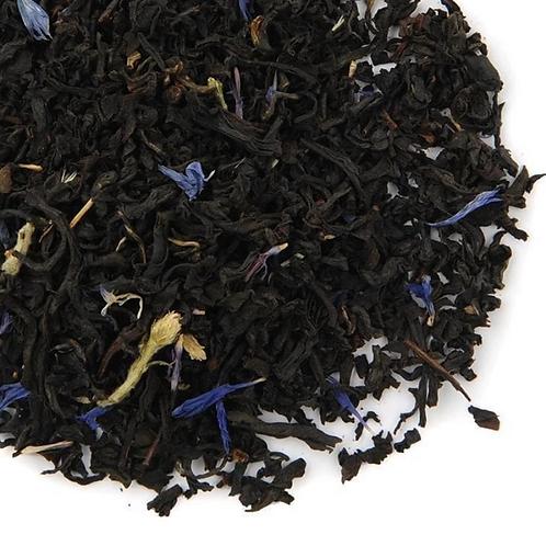 Earl Grey de la Creme Tea 3.5 oz
