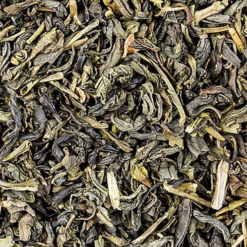 Jasmine Tea  2 oz