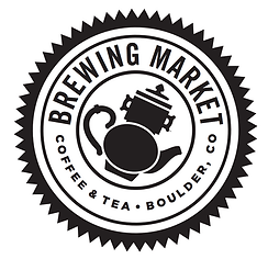 Brewing Market Logo