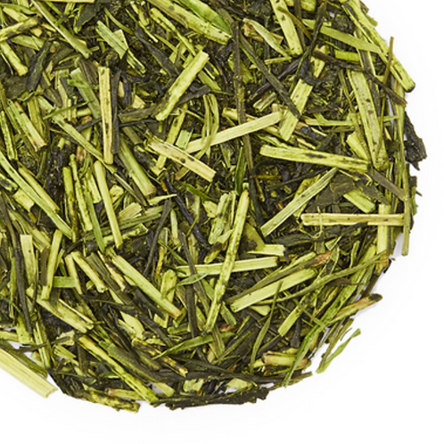Kukicha Tea 3.5 oz
