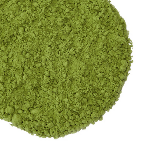 Organic Matcha Powder 2 oz