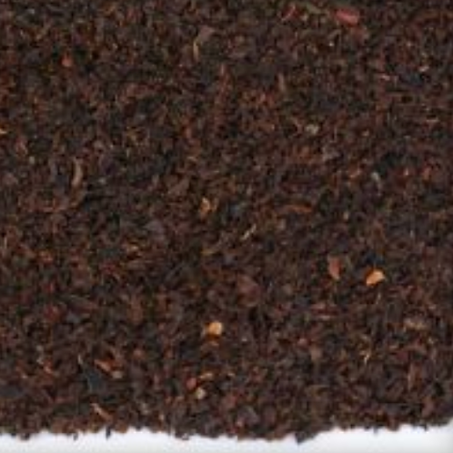 Earl Grey Tea 3.5 oz