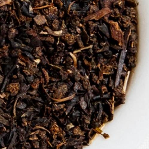 Classic Black Tea 3.5 oz