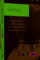Urnex Grindz Cleaner