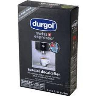 Durgol Swiss Decalcifier