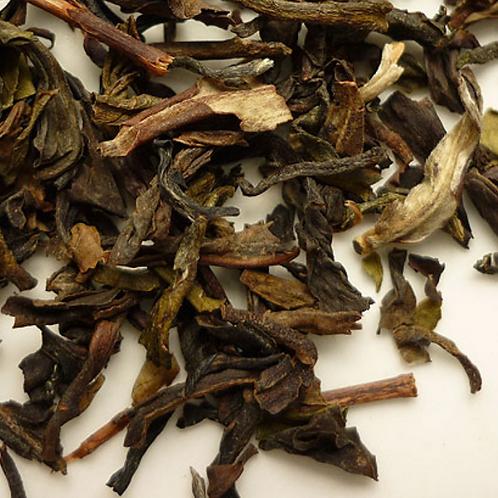 Choicest Oolong Tea 2 oz