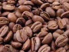 Fair Trade Organic Italian Cafe Blend - 16oz