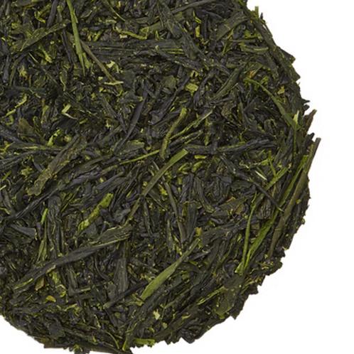 Gyokuro Tea 2 oz