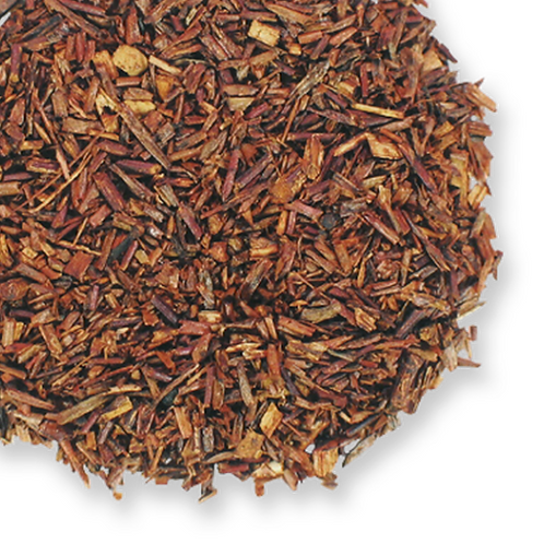 Honey Cup Rooibos Herbal Tea 3.5 oz