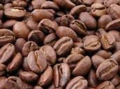 Fair Trade Organic Honduras SMBC COMSA- 16 oz