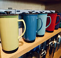 French Press Colors Row 1 j.jpg