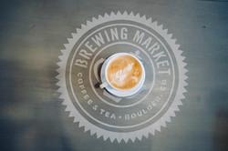 Logo and Latte 1 j