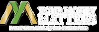 YMM-Logo (1) 26.png