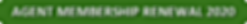 2020 button_agent-membership-renewal.png