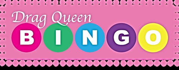 bingo+cover+(1).png