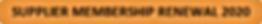 2020 button_supplier-membership-renewal.