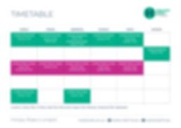 HHF_Timetable.jpg