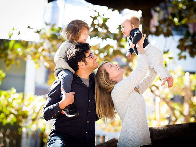 Family Portrait .jpg