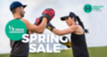 HHF_Spring Sale_FB_560x300.jpg
